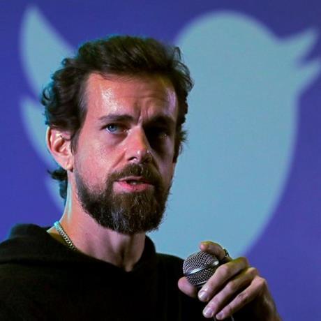 Photo of Cofundador de Twitter dona 1.000 millones a lucha contra COVID y otras causas