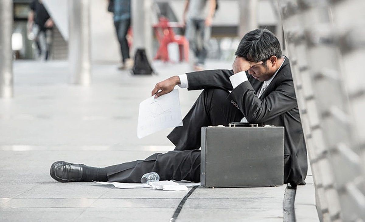 Photo of América Latina pierde el equivalente a 14 millones de empleos por la pandemia (OIT)
