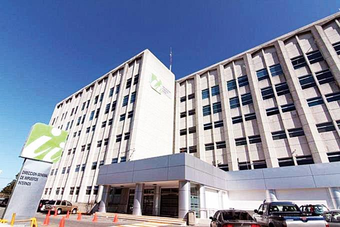 Photo of DGII dispone nuevas facilidades para el pago de impuestos