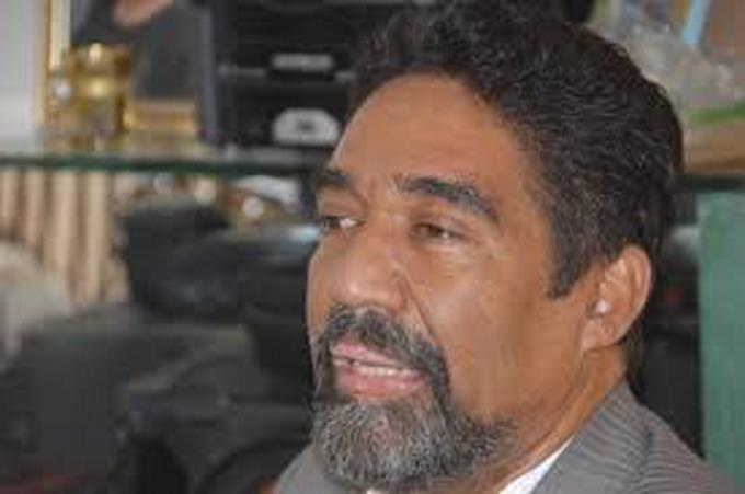 Photo of Fallece por coronavirus José Ignacio Morales (El Artístico)
