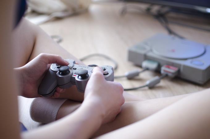 Photo of Gasto en videojuegos digitales toca un récord en el encierro por la pandemia