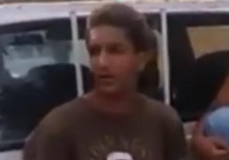 Photo of PUERTO PLATA: Prisión preventiva a joven grabó vídeo abusando 2 niños