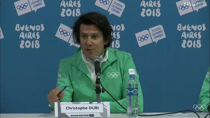 Photo of Juegos Olímpicos serán más costosos tras aplazamiento