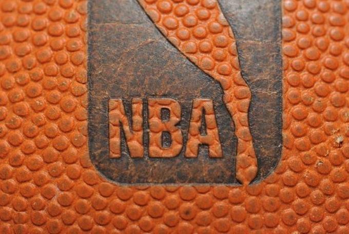 Photo of Jugadores de la NBA recibirán sus salarios completos el 15 de abril