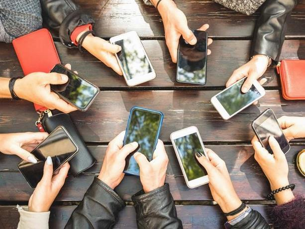 Photo of La Cepal advierte sobre saturación del internet y recomienda garantizar conexiones