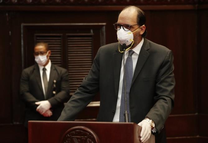 Photo of La extensión de emergencia debe volver al Senado porque diputados solo aprobaron 17 días