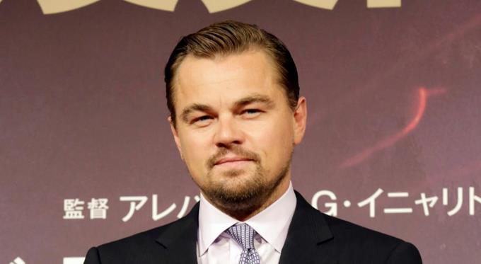 Photo of Leonardo DiCaprio y Apple crean un fondo para dar comida durante la pandemia