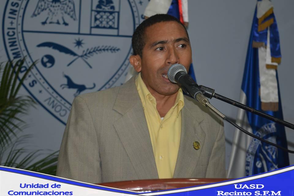 Photo of IPPP pide a Salud Pública agilizar prueba del Covid-19 a periodistas; Afirma periodistas se agravan sin atenciones médicas
