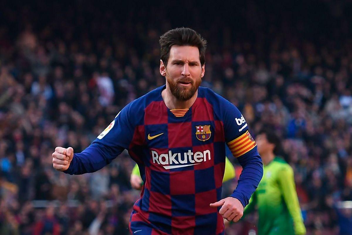 Photo of Messi en la cola, Mbappé se consolida como el más caro