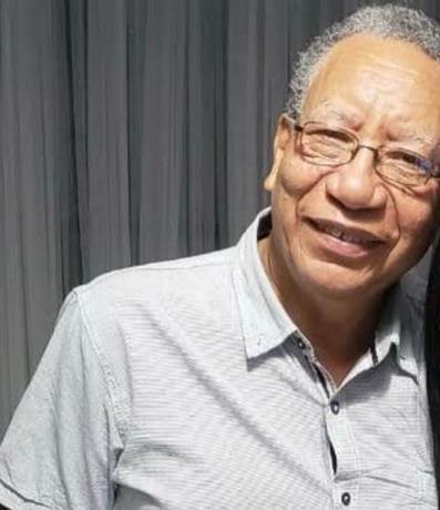Photo of Muere veterano locutor y propietario de Radio Taína en San Francisco de Macorís