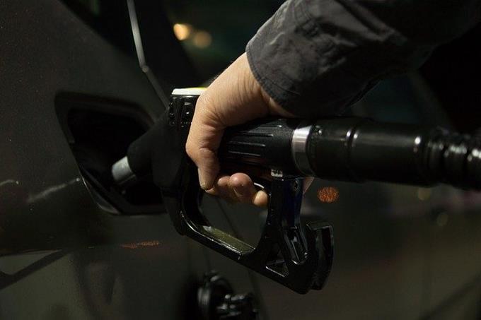 Photo of El GLP vuelve a subir y las gasolinas registran bajas
