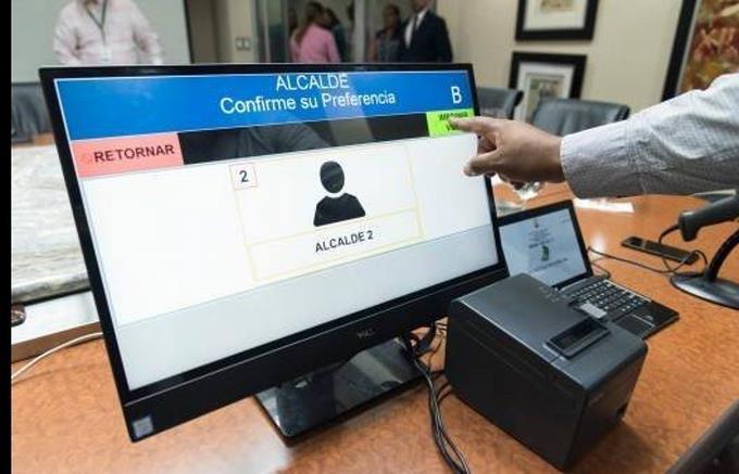 Photo of Presidente JCE: «Consecuencias han de venir con reestructuración del departamento de informática»