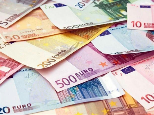 Photo of Reino Unido dona unos 230 millones de euros a países en desarrollo para combatir el virus