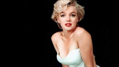 Photo of Revelan Marilyn Monroe se sometió a un aborto semanas antes de morir