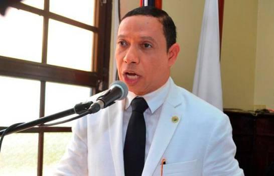 Photo of Alcalde de San Francisco de Macorís destaca transparencia durante sus cuatro años de gestión