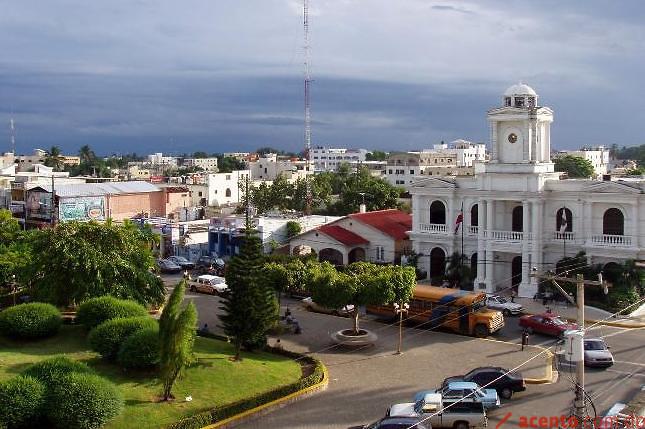 Photo of La Provincia Duarte suma 55 muertes por coronavirus