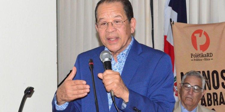 Photo of JME entregará certificados a las autoridades municipales electas; regirá inusual protocolo