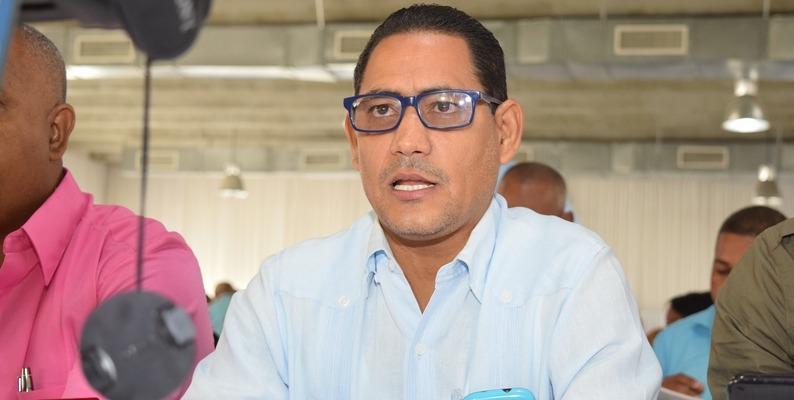 Photo of ADP insiste en demandar atención para SFM de parte de las autoridades de salud