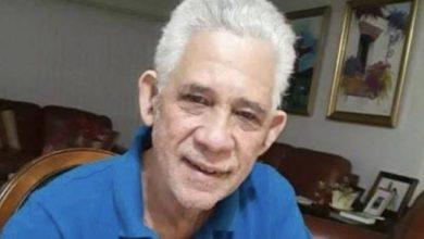 Photo of Encuentran sano y salvo hermano del senador Amílcar, quien se había desaparecido en la ciudad de Miami