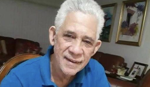 Photo of Reportan desaparecido en Miami, hermano del senador Amilcar Romero