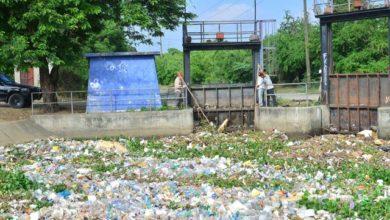 Photo of Contaminación en canales afecta acueductos