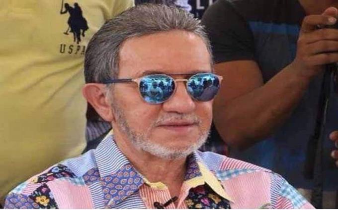 Photo of El apoyo de Amable Aristy a Luis Abinader crea 'avispero político' en Higüey