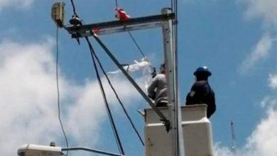 Photo of Dicen práctica de volar chichiguas sigue ocasionando averías eléctricas