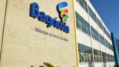Photo of Banco Agrícola permitirá a clientes afectados renegociar y reestructurar préstamos; les dará hasta 12 años para pagar