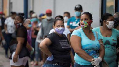 Photo of Ministro Salud advierte reapertura podría aumentar contagios Covid-19