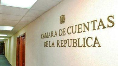 """Photo of Cámara de Cuentas sobre Inaipi: """"Hay de todo… hay hallazgos para llevarlos a la justicia"""""""
