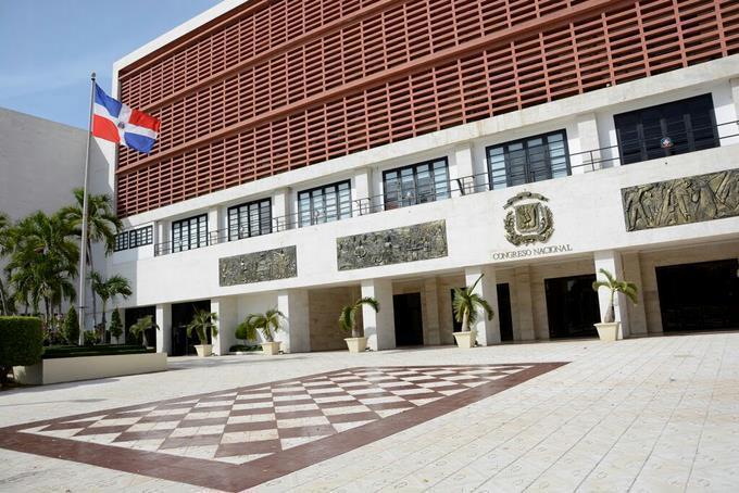 Photo of Gobierno pide 25 días más de estado de emergencia por el coronavirus