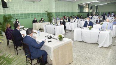 Photo of Consejo de Educación aprueba promover a todos los estudiantes