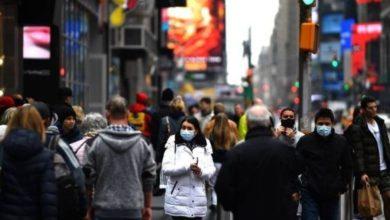 Photo of Siguen bajando casos de coronavirus en Nueva York; muere niño de 5 años