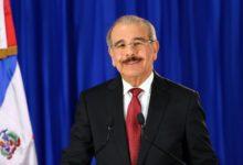 Photo of Danilo crea Comisión Presidencial de Fomento a la Innovación
