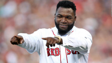 Photo of David Ortiz tomará acciones legales contra Cristian Casa Blanca
