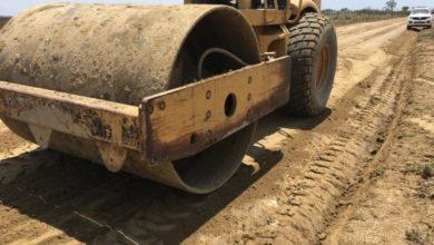 Photo of MONTECRISTI: Rehabilitan caminos vecinales de acceso a salinas