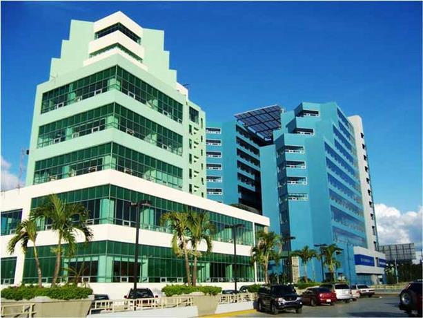 Photo of Salud Pública certifica hospital HOMS para realizar pruebas de coronavirus