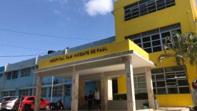 Photo of Hospital San Vicente de Paúl anuncia reapertura de consultas e implementación normas de bioseguridad