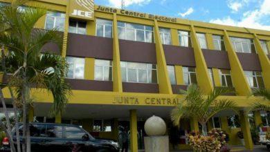 Photo of Pleno de la JCE y Oclees acuerdan buscar recintos electorales más grandes para las elecciones