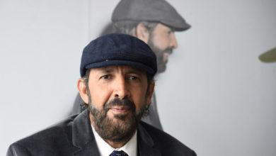 Photo of Juan Luis lamentó que el merengue y la bachata podrían quedar fuera del Latin Grammys