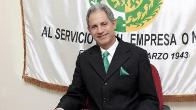 Photo of Sector comercio provincia Duarte valora como positiva la reactivación económica del país