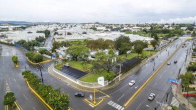 Photo of Corporación de Zona Franca otorga financiamientos por RD$100 millones