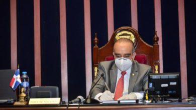Photo of Senadores rechazan propuesta del PRM y aprueban estado de emergencia por 25 días