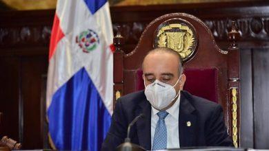 Photo of Senado aprueba solicitud de emergencia por 25 días por el COVID-19