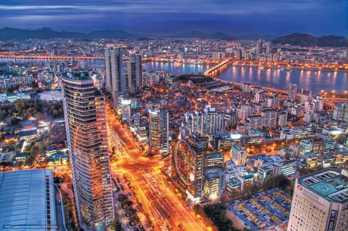 Photo of Seúl vuelve a cerrar los bares, clubes y discotecas tras un repunte de contagios tras su apertura