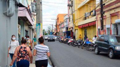 Photo of Se reabre la económica en SFM, tras restricciones del gobierno por pandemia Coronavirus