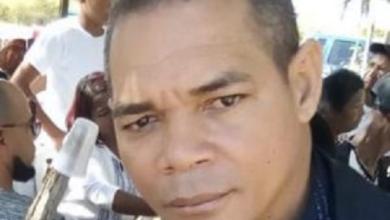 Photo of Desconocidos matan dirigente PRM en distrito municipal Santiago Oeste