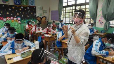 Photo of Taiwán, la isla que paró al coronavirus, presiona a la OMS para ser escuchada