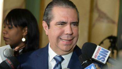 Photo of Ministro asegura Dominicana estará lista para reabrir turismo en un mes