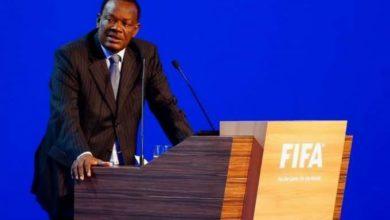 Photo of Abren investigación a presidente del fútbol haitiano por abuso sexual a menores
